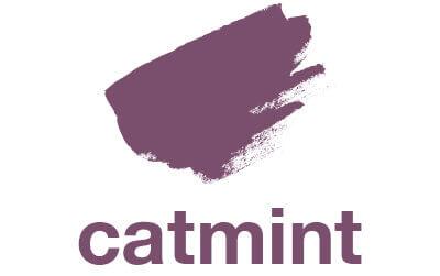 キャットミント