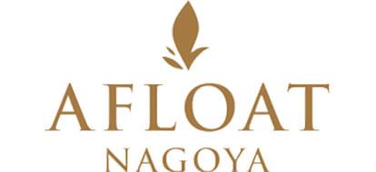 AFLOAT NAGOYA