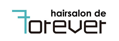 hairsalon de Forever