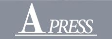 A PRESS
