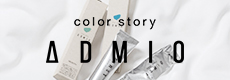 color story ADMIO