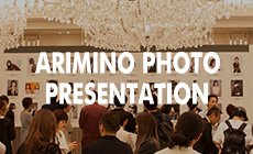 ARIMINO PHOTO
