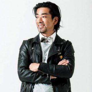 カットデザインスクール by PEEK-A-BOO「サロンスタイル」