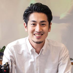 株式会社ジャパンライフデザインシステム 代表取締役社長 谷口 正和