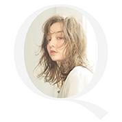 「クオライン」ストレート&カール リニューアル新発売のお知らせ