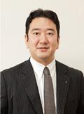 代表取締役社長・田尾大介