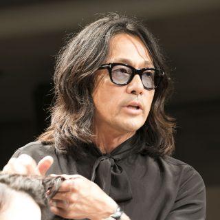 【東京/福岡】クリエイティブ・インスピレーション2018 MANABU開催のお知らせ